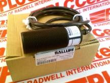 BALLUFF BCS000W