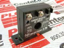 NK TECHNOLOGIES D150-1A