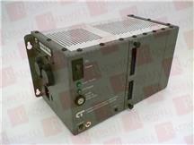 CONTROL TECHNOLOGY CORPORATION 2200XM
