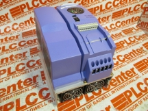 BARDAC ODP-34100-US