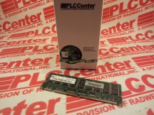 MICRON TECHNOLOGY INC MT18LSDT1672G-10EC2