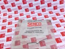 SENCO KB5118