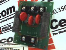 VEE ARC 930-100