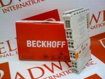BECKHOFF EL1008