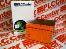SAFEMASTER B05988-61-024-61/DC24V-AC230V