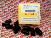 EFD 5106