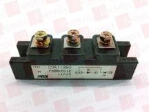 POWEREX CD411260