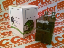 WHITE WESTINGHOUSE HACR-220
