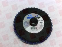 NORTON ABRASIVES 110058691