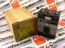 SCHNEIDER ELECTRIC FHL36015