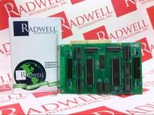 LOCKHEED MARTIN PCB3612A