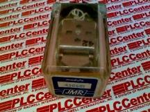 JMR ELECTRONICS 450601