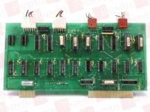 CREONICS PC-0068-784