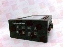 EUROTHERM CONTROLS 841/0011