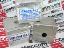 ELECTRIX PB1-P304-22.5