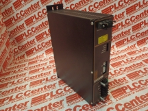 INDUSTRIAL DEVICES PSR4/5A-220-0001