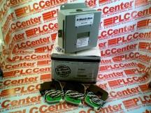 EMON CORP E20-480400-J-KIT