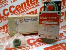 NAMCO EA080-11130