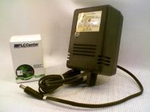CONDOR ELECTRONICS D12-16-P