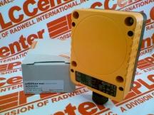 EFECTOR KD0024
