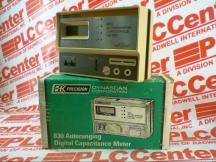 B&K PRECISION BK-830