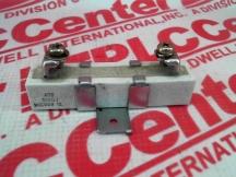 MICRON POWER RESISTORS S40B-50-J