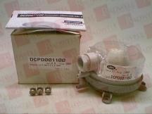 CAREL DCPD001100