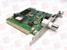 STANDARD MICROSYSTEM ARCNET-PC130E