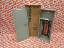 SIEMENS G3030B1150CU
