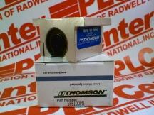 THOMSON INDUSTRIES SPB-10-OPN