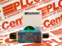 PCB PIEZOTRONICS 401B04