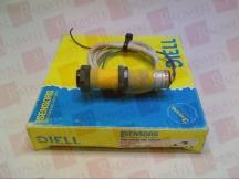 DIELL MSE/00-0A