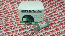 GE POWER CONTROLS NET32
