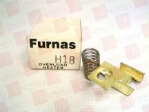 FURNAS ELECTRIC CO H18