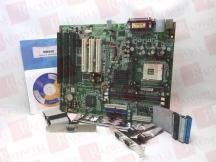 TECHNOLAND MB800V-R