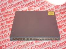CISCO 3550