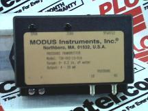 MODUS T30-002-15-016
