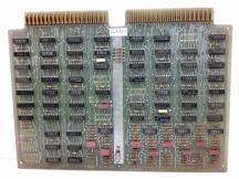 GE FANUC 44A297006-G01