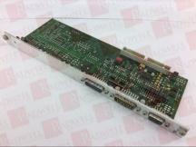 TEWS TECHNOLOGIES TIP102/111-TM
