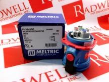 MARECHAL ELECTRIC SA 63-14043-NC