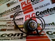 PREDYNE B2035-S4