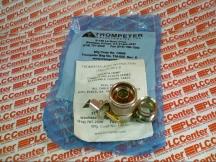 TROMPETER ELECTRONICS 105-0935-2