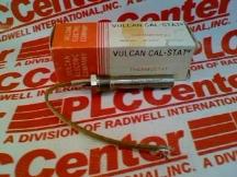 VULCAN ELECTRIC 1C1B2
