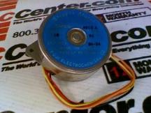 FUGI ELECTRIC SM55-4813