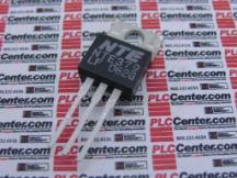 PHILIPS ECG TECG379