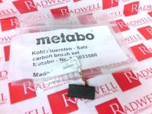 METABO 316033580