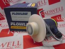 FLOWLINE LU35-5003