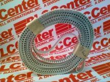 BRECO FLEX 16-T5-5620-BFX
