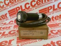 MIGATRON RPS-401A-80