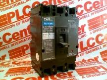 FUGI ELECTRIC BU-ESB3050